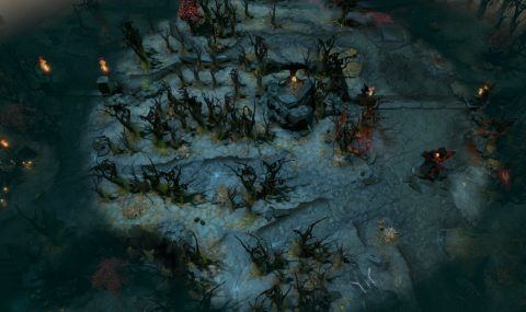 Map Vision image