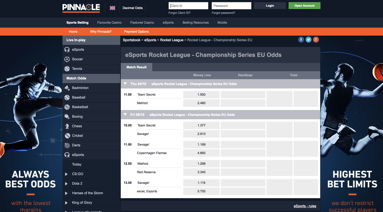 Tf2 betting advice website euro 2021 top goalscorer betting rules in texas