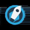 LunarBets.eu logo
