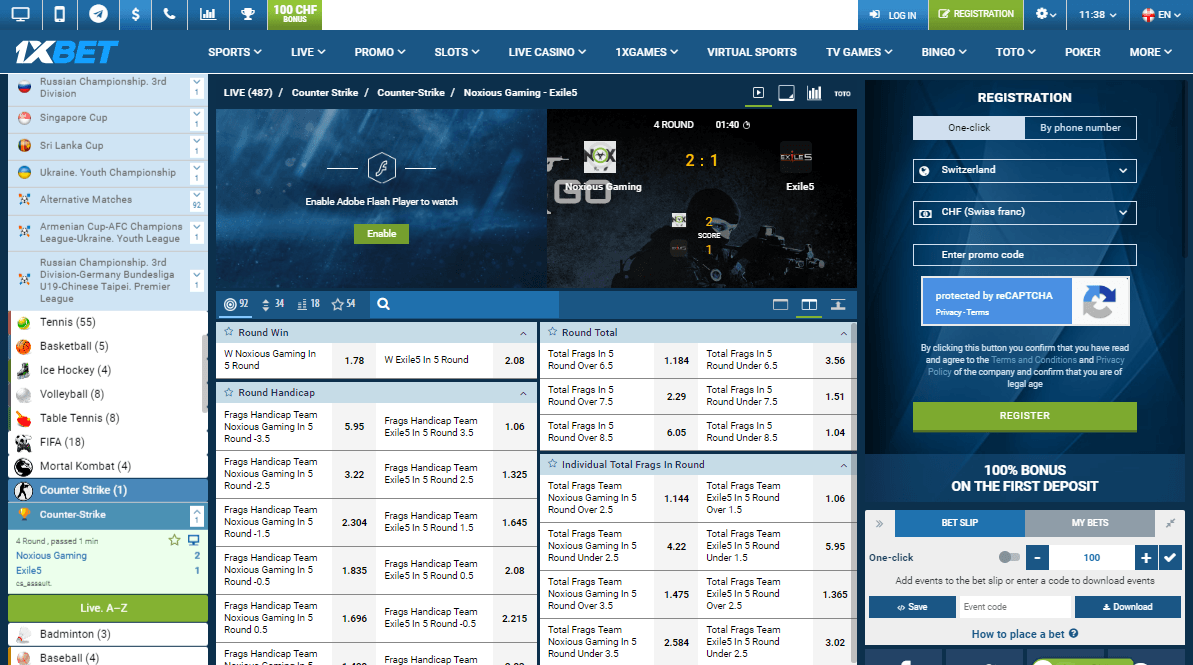 free soccer betting tips