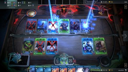 Valve's Artifact Is An Esports Blockbuster Waiting To Happen
