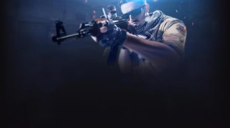 Valve's latest CSGO update will completely change pro games