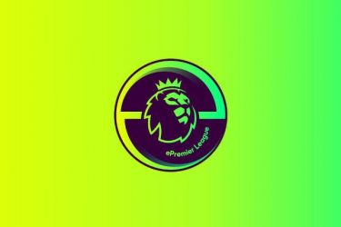 UK Premier League Announces Official FIFA ePremier League