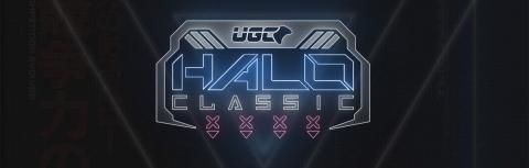 Upcoming Halo Classic tournament takes us back to Halo 3 Esports glory days