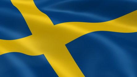 Pixel.bet granted Swedish gambling license