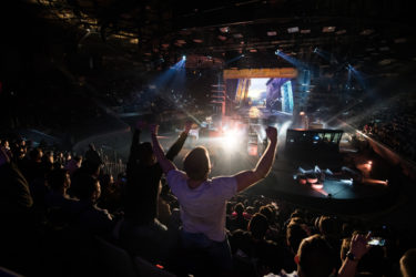 Best of Unpopular Opinions: Esports Edition