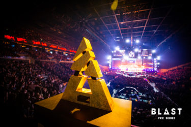 BLAST Pro Series adds Los Angeles as another stop for its 2019 season