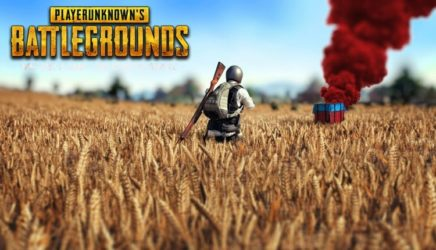 Organizations abandon PUBG rosters ahead of 2020