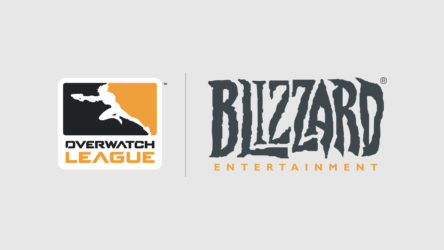 Who are the eight teams heading to The Overwatch League playoffs