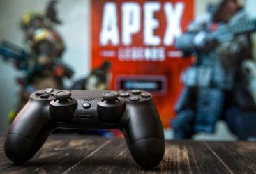 Apex Legends DLive Finals: Tournament Preview