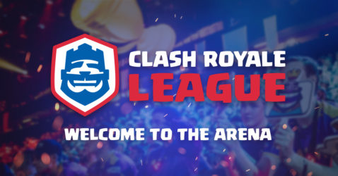 """Supercell Announces """"At Least"""" $1M Prize Pool For Clash Royale League 2019"""