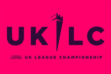 """""""The rich get richer and the poor get poorer"""" - Excel's coach speaks about the UKLC"""