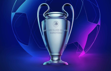 FIFA eChampions League Finals Preview & Best Betting Markets