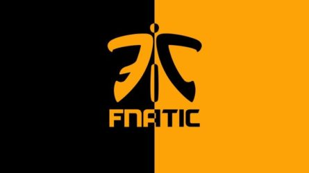 Fnatic announce $19 million Series A funding round