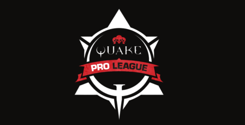 FACEIT to host the first official Quake Pro League