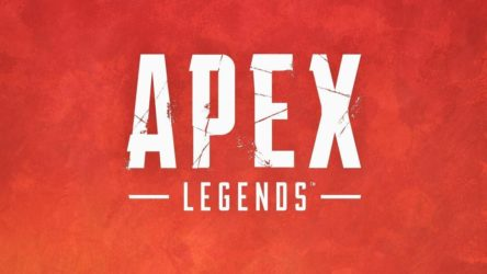 ESPN to host Apex Legends tournament as part of Esports Event Series