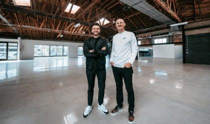 100 Thieves raises $35 Million in Series B funding round
