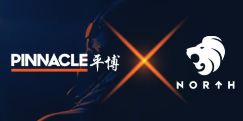 Pinnacle announces partnership with North