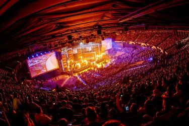 IEM Katowice 2020 CS:GO Final Stages Preview