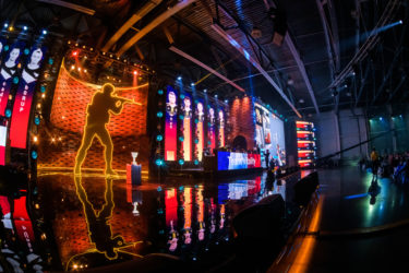 Best betting sites for esports outrights