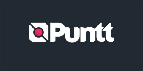 Puntt launches with focus on unique player betting