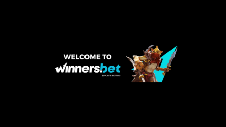 WIN launches new betting platform for esports fans