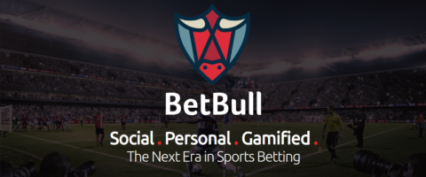 Follow our esports tips on BetBull and win big!