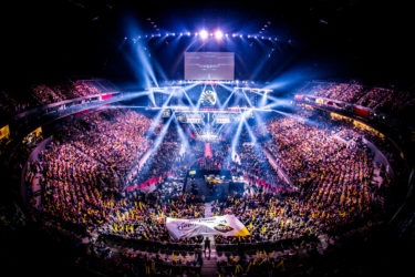 ESL ONE Cologne goes on without audience, IEM Melbourne rescheduled
