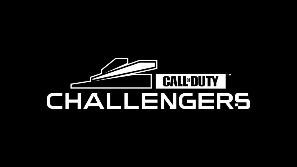 Call of Duty Challengers image