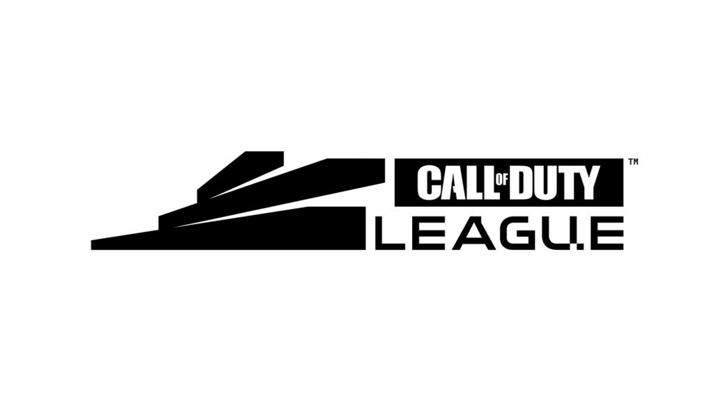 International Call of Duty Scene image