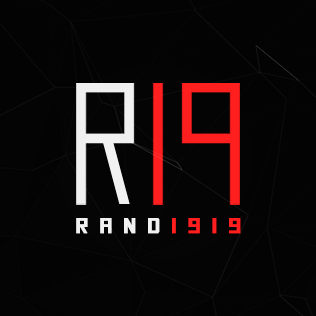 rand1919