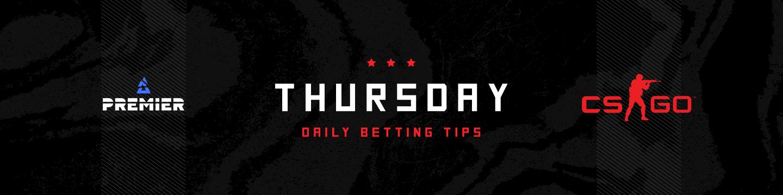 Counter strike betting predictions nba croatia denmark handball betting tips