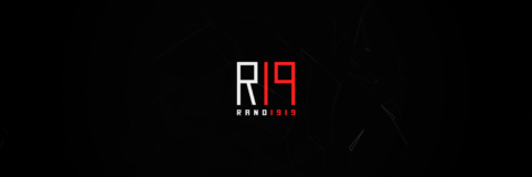 Esports Bettor Interview: Rand1919