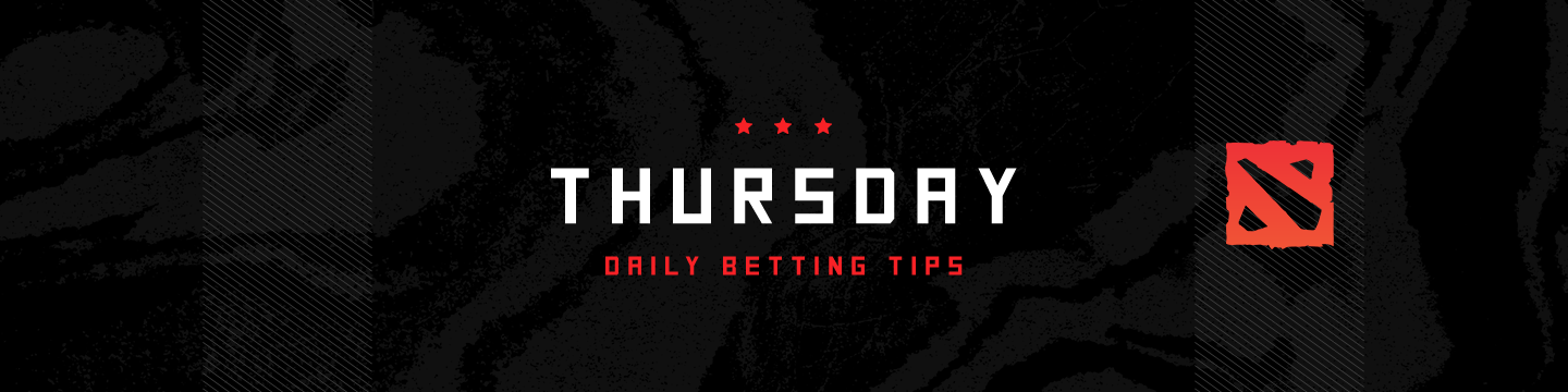 League of legends season 2 betting tips can sports betting not have an underdog