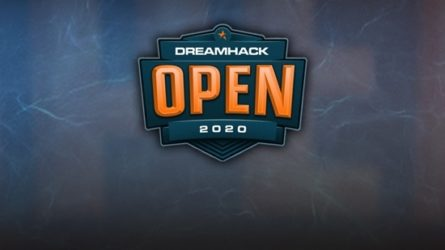 DreamHack Open Summer 2020 Preview