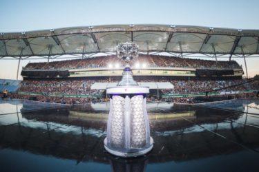 League of Legends World Championship Tournament Update