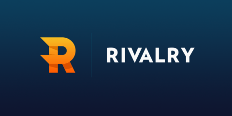 "Bookmaking Platform ""Rivalry"" is Making Waves in The Esports Betting Scene"