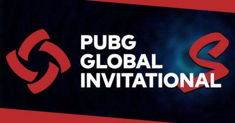 PUBG Corporation Announces 2021 Offline Global Invitational.s (PGI.S)