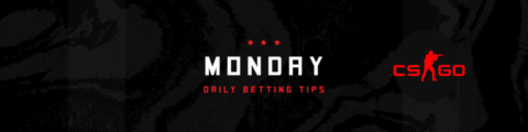 Daily CS:GO Betting Tips - Monday, March 8