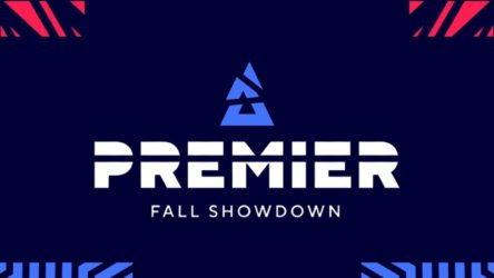 CS:GO Power Rankings for the 2020 BLAST Premier Fall Showdown