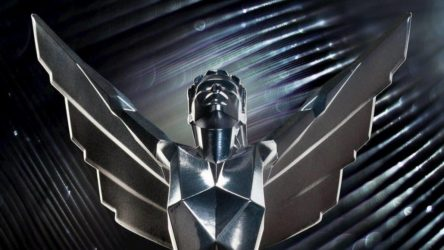 Nominees Announced for the 2020 Game Awards