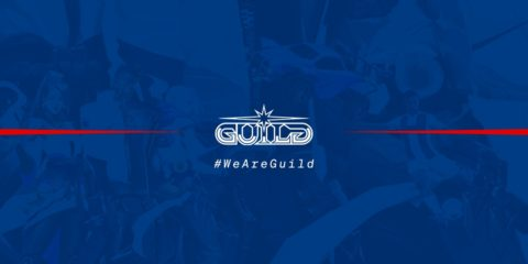 Riot Games Disqualifies Guild Esports From Valorant First Strike European Qualifier