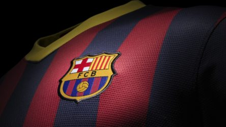 FC Barcelona Becomes More Entrenched in Esports