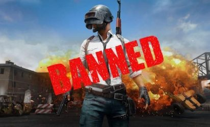 PUBG has Issued Bans on Over 2.3 Million Accounts for Activating Cheat Codes