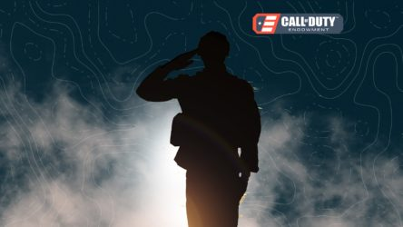 First-Ever Transatlantic Military Esports Competition to be Hosted By Call of Duty