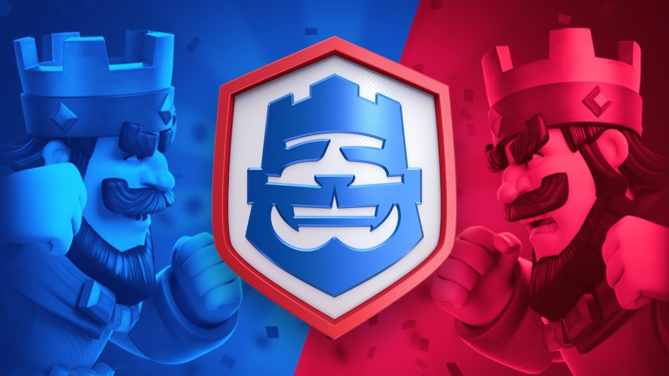 Clash Royale League To Return In 2021 With A New Exciting Format Sickodds