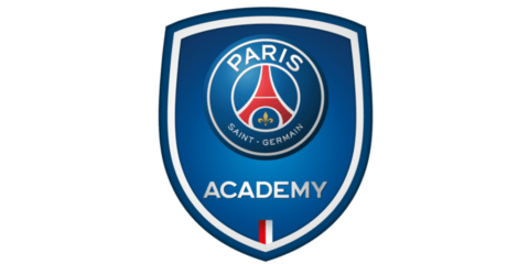 PSG Esports Unveils an Online Training Academy