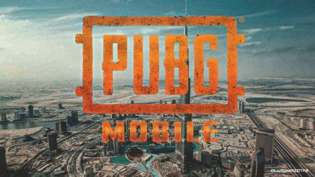 Dubai to Host the 2020 PUBG Mobile Global Championship Finals