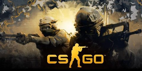 CS:GO Pre Season Kicks Into Full Swing