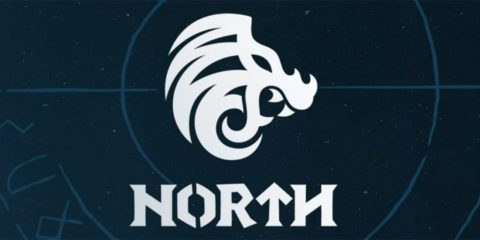 North Esports Ceases Operation